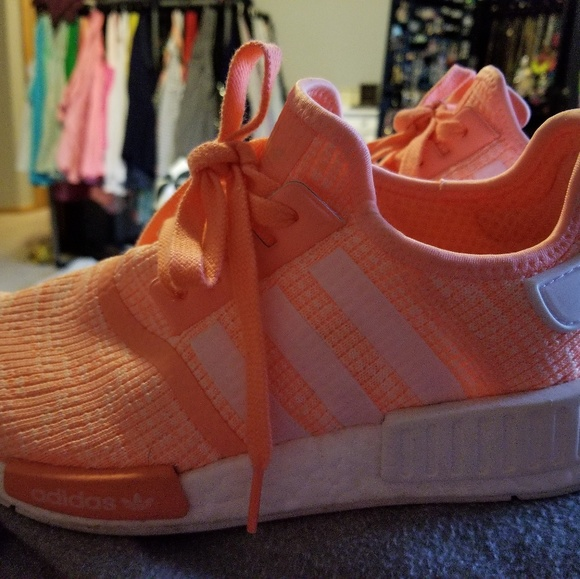 adidas Shoes | Adidas Womens Nmd R In